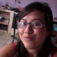 Monica9024's photo
