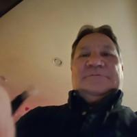 Jeff374's photo