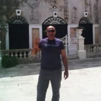khaled1630's photo