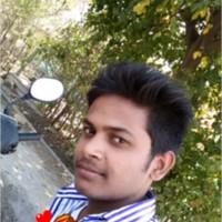 Mohanjarpaitl's photo