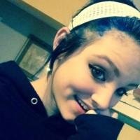 Felicity898's photo