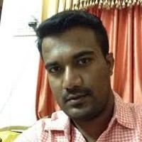 bahaddurgandu's photo