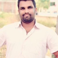 Ramazs's photo