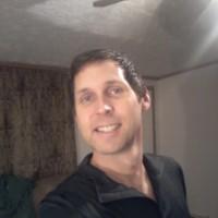 cybrknite's photo