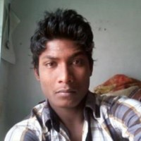 sunil132's photo