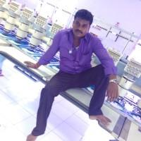 Rajeshmanoghar's photo