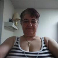 SassyBratt45's photo