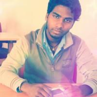 Sandeepg068's photo
