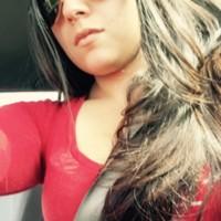 Claudia1020's photo