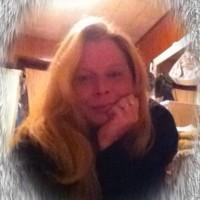 Maggiewhite800's photo