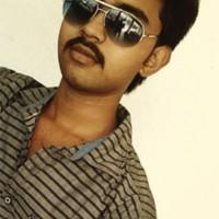ajjuazhar123's photo