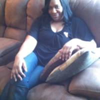 ladyjy71's photo