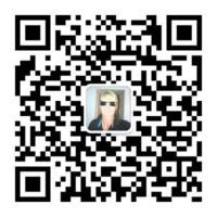 Raspberry32's photo