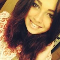 Rebecca30221's photo