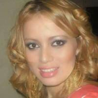 regiregi1234's photo