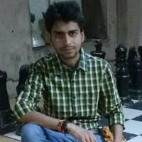 pvivek662's photo