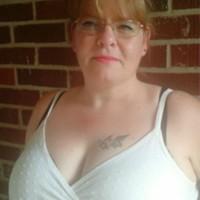 Haley2875's photo
