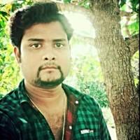Nayak8124's photo