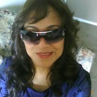 mickiei's photo