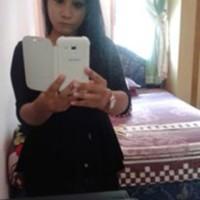 slim_tko's photo