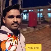 shivanandkhawasi's photo