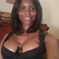 ebony_infidel's photo