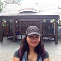 MsGwyn7's photo