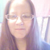 Natalie77787's photo