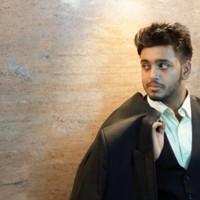 Vishnuv3's photo