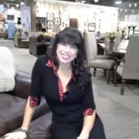 Helen2luvu's photo