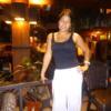 Mariab1's photo