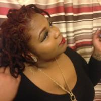 QueenTisha21's photo