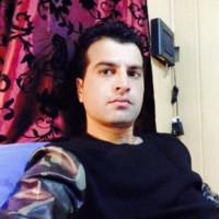 pardesjanat's photo