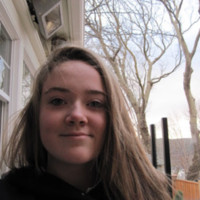 Emma005's photo