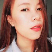 tynsara2702's photo