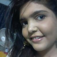 priyankamondal's photo