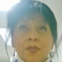 Linja's photo