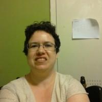 encourager24's photo