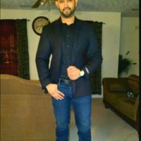 Carlitos27's photo