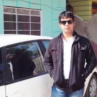 kushvender's photo