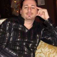 aramzolya's photo