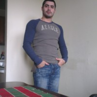 antolui86's photo