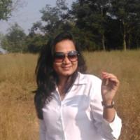 Kaaynat111's photo
