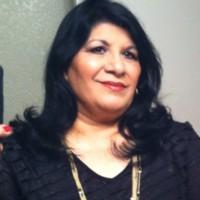 Floribella's photo