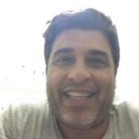 Filipe1970's photo