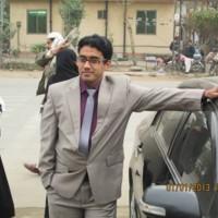 sajawal143's photo