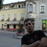 tincro's photo