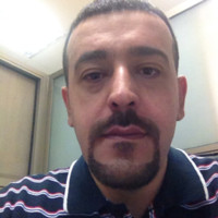 hohobasha's photo
