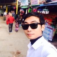 ThihaThu's photo