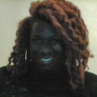 Tanejah's photo